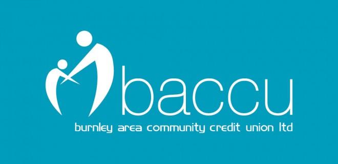 baccu