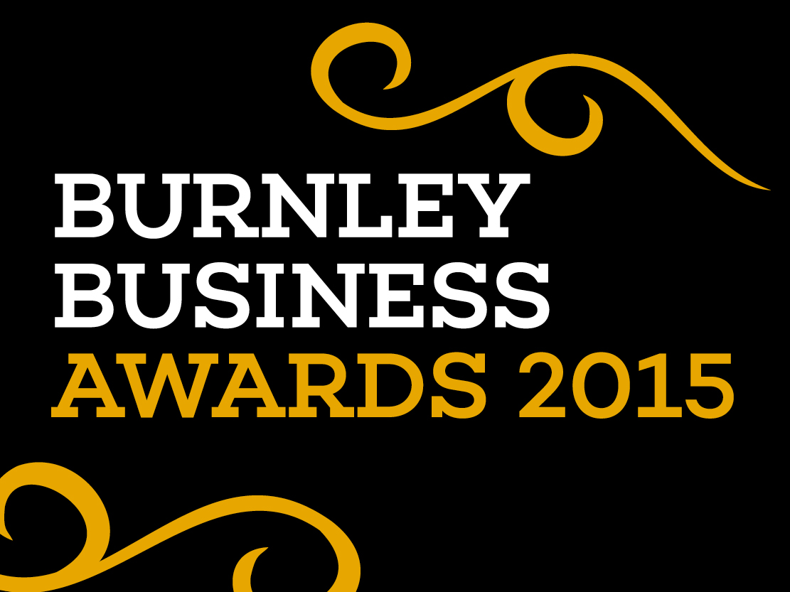 Businessawards