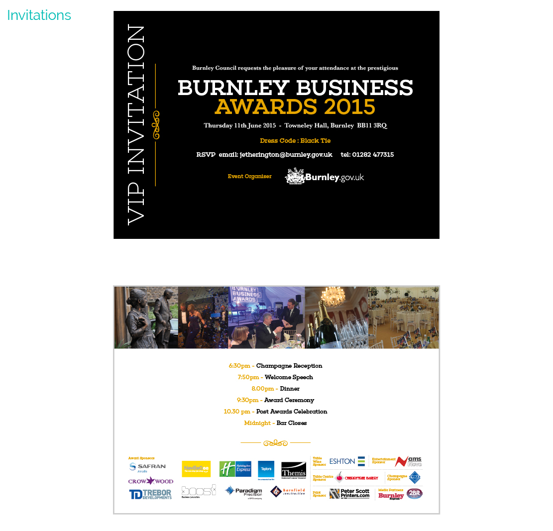 Businessawards4