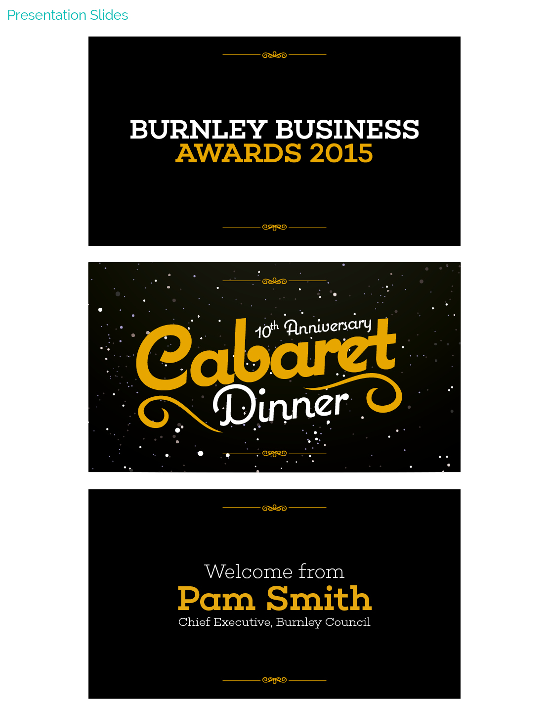 Businessawards6