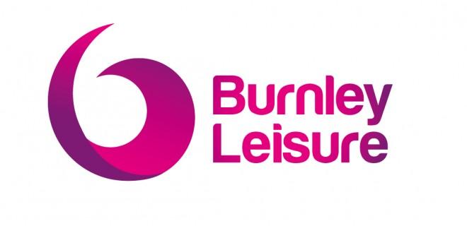 BurnleyLeisure