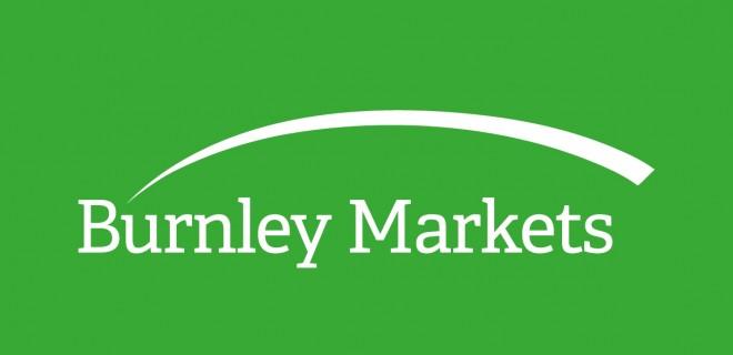 Markets5