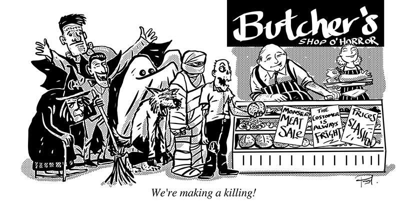 Spooky-Butcher-Shop-gag