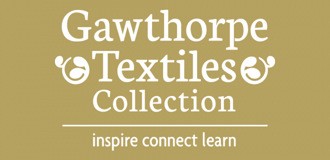 Gawthorpe Textile Collection