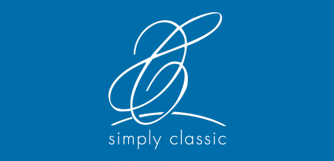 Simply Classic logo