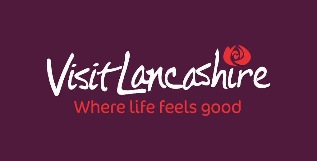 Visit Lancashire